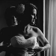 Wedding photographer Kristin Hallak (hallak). Photo of 13.01.2014