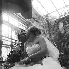 Fotograful de nuntă Tatyana Palamar (tatianapalamar). Fotografia din 19.06.2016