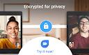 screenshot of Google Duo - High Quality Video Calls