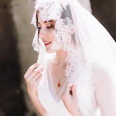 Wedding photographer Ekaterina Voytik (Veophoto). Photo of 10.08.2016