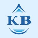 Ключевая вода icon
