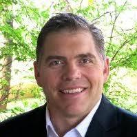Trent Schmuland