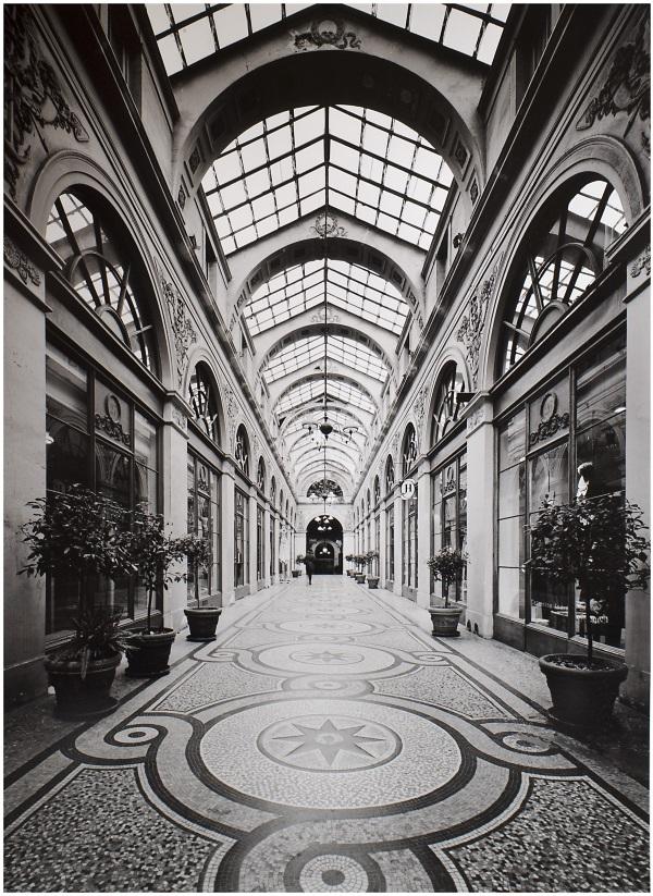 pr-00041_Paris Galerie Vivienne
