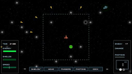 Double Star II 1.0.4 screenshots 2