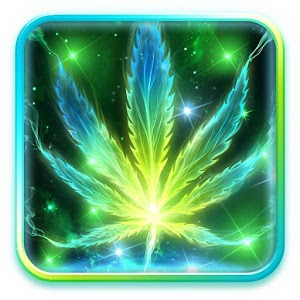 Download Neon Smoke Weed Live Wallpaper APK latest version #0: uVmLLwmH1bfWeFXbFGhdiy2I gJpBEpd6yib31LOxZ70mzjVkJl veLxGsK TDEWt5zJ=w300