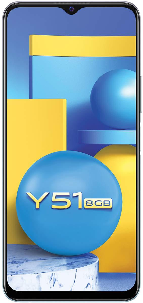 uVoXRmRRFlwQ TtSsO3bCFwk4CwBjVipaZUDZJgHQYlgsyOEBKxSLkZGEJAIBPlxCA9vA HH3DDS7iHviH3GM ydMd7eCiaMPtElWb The Top 10 Android 10 Smartphones Under 20000