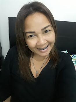 Foto de perfil de melly30