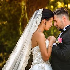 Fotografer pernikahan Moisi Bogdan (moisibogdan). Foto tanggal 06.09.2017