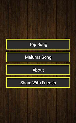 Maluma Top Songs