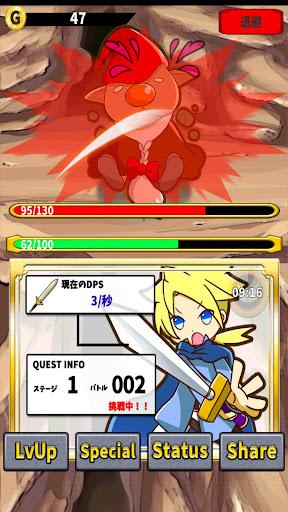 Element Hero 1 Windows u7528 3