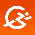 CoachNow: Coaching Platform icon