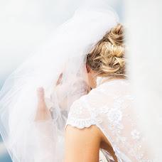 Wedding photographer Tomáš Tamchyna (lightphotograph). Photo of 30.03.2015