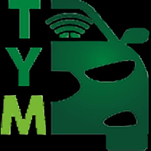 Taşıt Yönetim Merkezi icon
