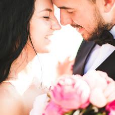 Wedding photographer Lubov Lisitsa (lubovlisitsa). Photo of 13.03.2015