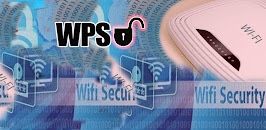 Download Wifi WPS Connect Dumpper APK latest version app by Bertann