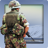 Commando Army Mission 2016