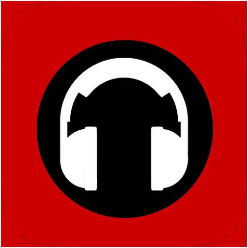 免費下載音樂APP|Are Mp3 Music Player app開箱文|APP開箱王