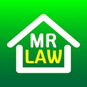 미래-로(LAW)