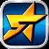 Slugterra: Guardian Force v1.0.0 Mod Money