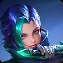 Battle Arena icon