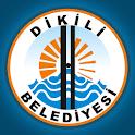 Dikili Belediyesi icon