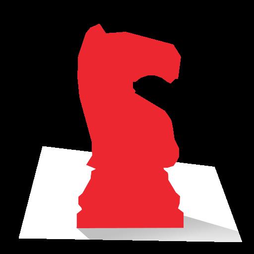 Apocalypse Chess