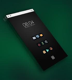 Minimalistic minimalistic icons apex/nova - android apps on google play