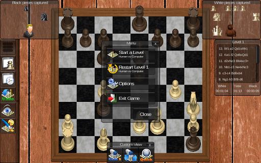 My Chess 3D  screenshots 3