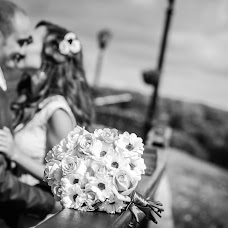 Wedding photographer Slava Vasilev (Photographer87). Photo of 13.04.2016