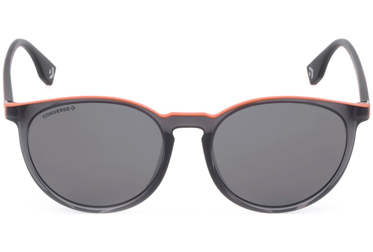 converse occhiali da sole