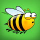 Dizzy Bee Download on Windows