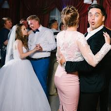 Wedding photographer Andrey Gubrenko (gubrenko). Photo of 01.12.2017