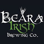 Logo of Beara Irish Blonde
