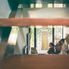 Wedding photographer Mario Matallana (MarioMatallana). Photo of 20.03.2018