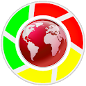 Fast Browser 2019 - Browser Video Downloader icon