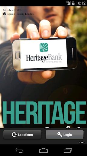HBOS Mobile Bank