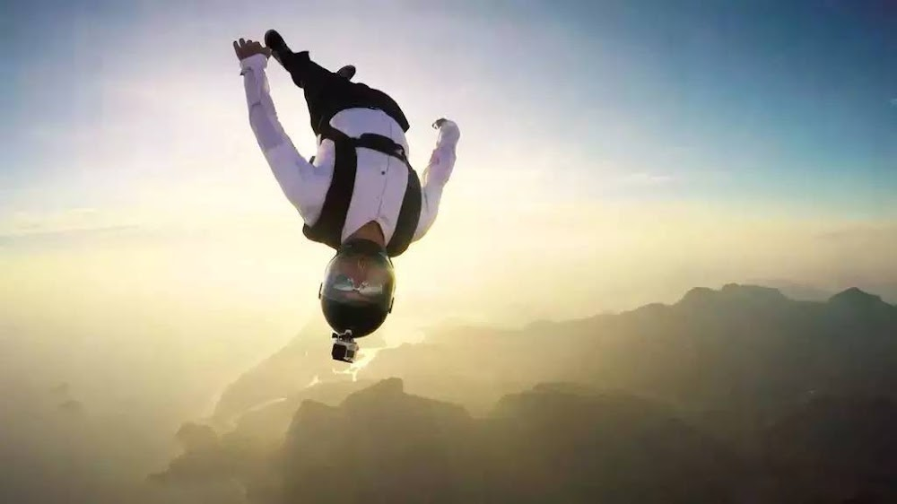 15-extreme-sports-destination-india-Free-Fall-Mysore-image