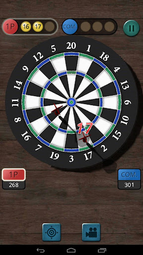 Darts King 1.1.5 screenshots 8
