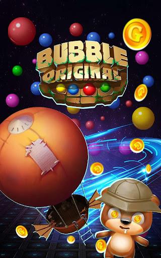 Bubble Shooter 41.0 screenshots 11