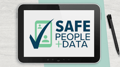 How to Safely Collect Data Remotely During COVID-19 Digital Response