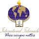 International Tabernacle Church for PC-Windows 7,8,10 and Mac