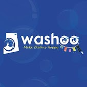 Washoo-On-Demand