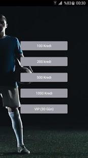 Download RobotX İddaa Tahminleri For PC Windows and Mac apk screenshot 3