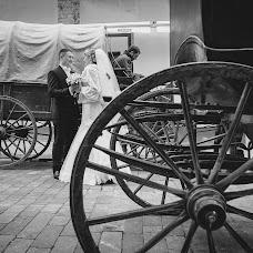 Wedding photographer Evelina Pavel (sypsokites). Photo of 11.08.2015
