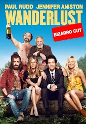 Wanderlust: Bizzarro Cut