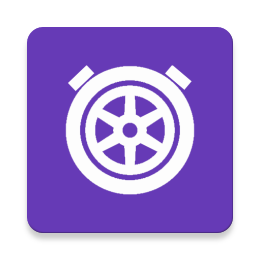 Drag stopwatch 遊戲 App LOGO-硬是要APP