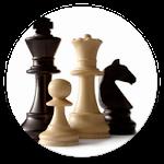 Chess Master (online & offline) 2