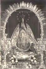 Photo: 02 - INMACULADA EN 1925