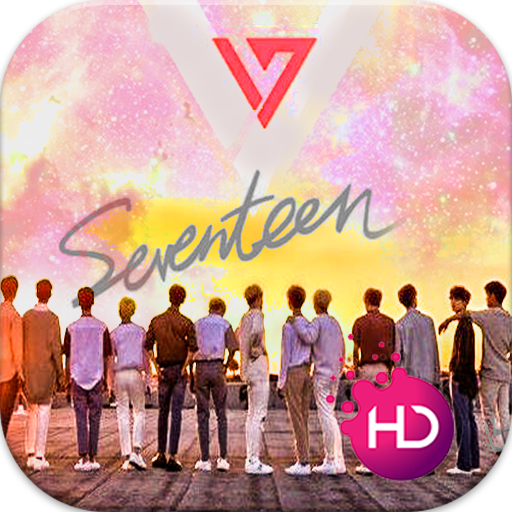 App Insights Seventeen Kpop Wallpaper Hd Apptopia