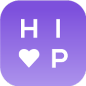 Hippily : Fashion Shopping App